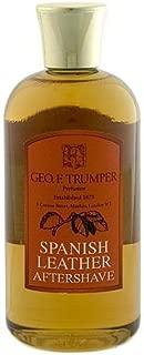 Geo F. Trumper Skye Aftershave by Geo F. Trumper by Geo F. Trumper