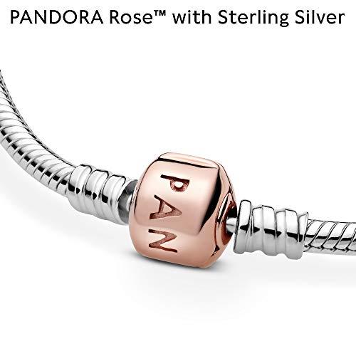 Pandora 580702-17