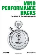 Best mind performance hacks Reviews