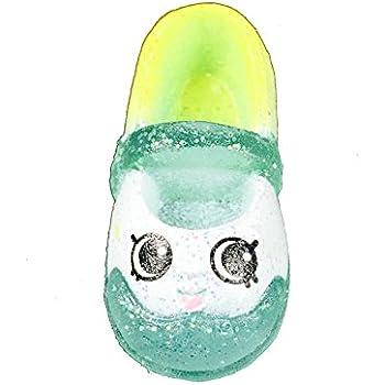Shopkins Sharon Shoe Limited Glitzi Edition   Shopkin.Toys - Image 1