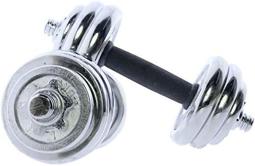 , juego pesas decathlon, MerkaShop