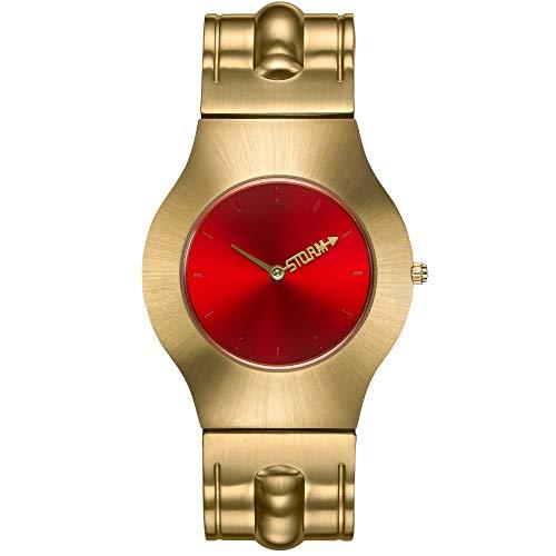 Reloj - STORM - Para Mujer - 47464