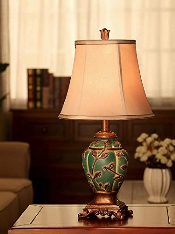ZLL Home Wohnzimmer Schlafzimmer Nachttischdekoration Tischlampe-Tischfu Innenbeleuchtung Dekorative Beleuchtung Lampe im Nordischen Stil E26 Indirekte Beleuchtung Nachttischlampe Wohnzimmer Schlafz