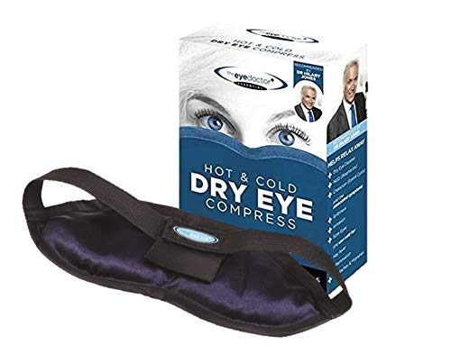 The Eye Doctor Essential – Hot E...