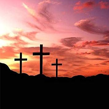 Deus no Comando