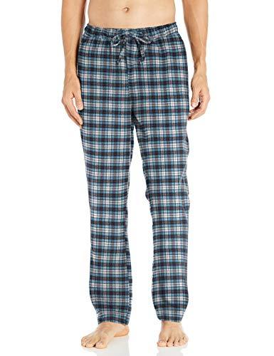 Consejos para Comprar Pantalones de pijama para Hombre que Puedes Comprar On-line. 13