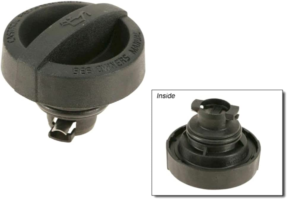 MGPRO Compatible with Classic Base HSE Lux Oil Premium Cap Filler 363 SE Ranking TOP11