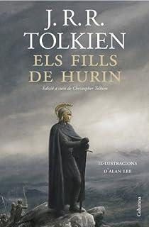 Els fills de Hurin