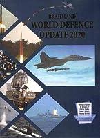 Brahmand World Defence Update 2020
