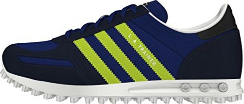 Adidas L.A. Trainer Sneakers Junior