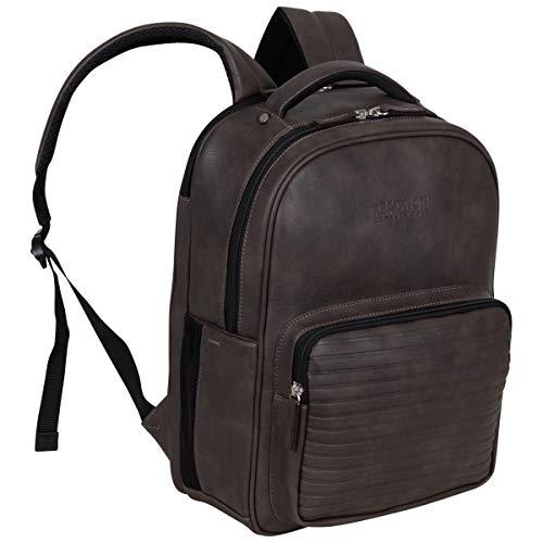 Best Laptop Bag Brand: Top 7 Picks 2021