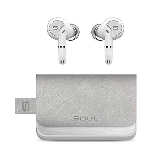 SOUL SYNC PRO 150 Hours Playtime Now $89.99 (Previously $129.99)