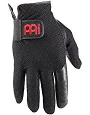 Meinl Cymbals MDG-M - Guantes