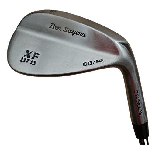 Club de golf pour droitier Ben Sayers XF Pro en acier...