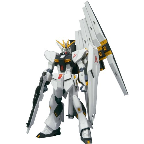 10 best gundam robot spirits for 2020