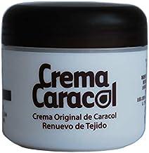 かたつむりクリーム【caracol カラコール】3個韓国コスメ カタツムリクリーム