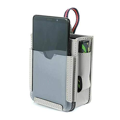 soporte rejilla móvil para coche fabricante Ahri