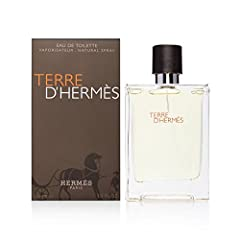 All our fragrances are 100% originals by their original designers. This item is by designer Hermes. Due to manufacturer packaging changes, product packaging may vary from image shown. Packaging for this product may vary from that shown in the image a...