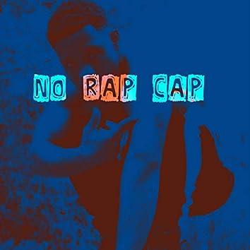 NRC: No Rap Cap