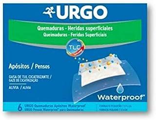 Amazon.es: URGO: Salud y cuidado personal