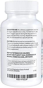 Nutriana Keto Diet BHB Pills - Ketogenic Keto Pills for Women and Men - Keto Supplement BHB Salts - Ketosis Keto Supplement Exogenous Ketones - Keto Pills 60 Capsules #5