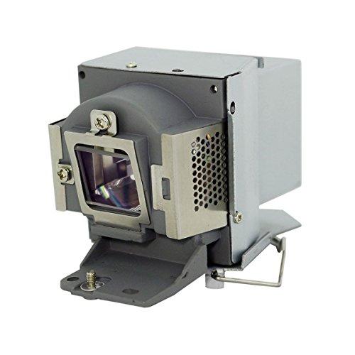 Lamp Module W750 W770ST PRJ