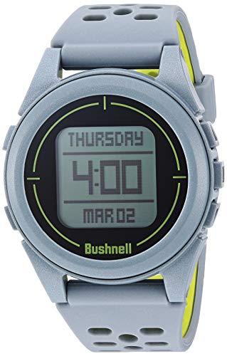 Bushnell Ion 2 reloj GPS de Golf