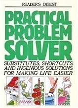 Best reader's digest practical problem solver Reviews