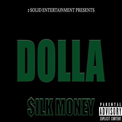 $ilk Money