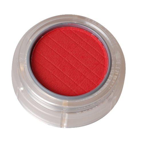 Rouge/Lidschatten 2 g rubinrot