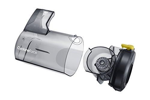Samsung VR20J9259UC - 4