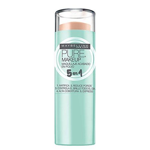 Maybelline Pure Stick Base de Maquillaje
