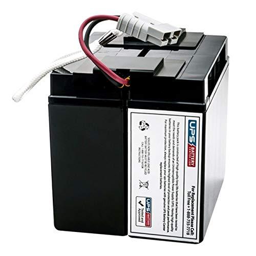 APC SMART-UPS 1500 1400 SUA1500 SUA750XL SUA1000XL SU1400NET...