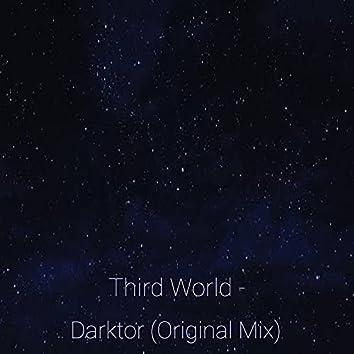 Darktor