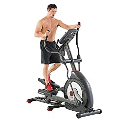 chwinn 470 Elliptical Machine Reviews