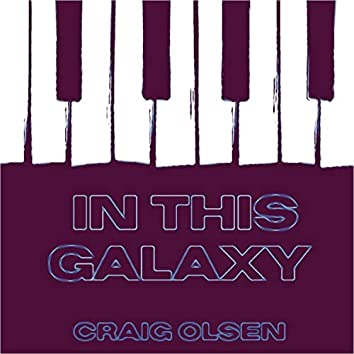 In This Galaxy