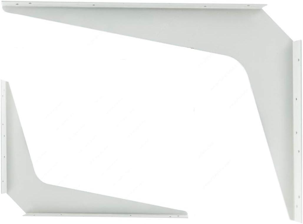 ◆高品質 Kolossus RHC9910 贈与 Pair Heavy-Duty 1 Texture Steel 8