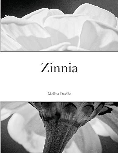 Zinnia