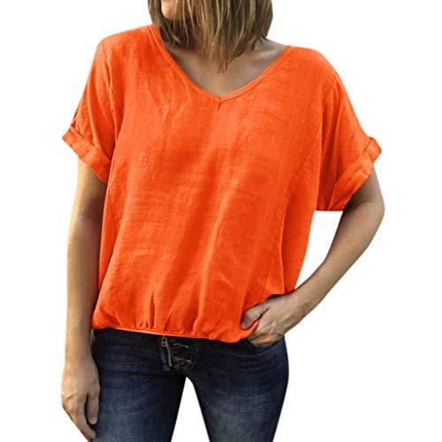 - Plus Size T Shirt Kostüme