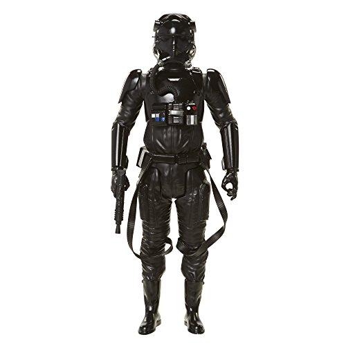 Star Wars VII  Tie Pilot 45 cm,