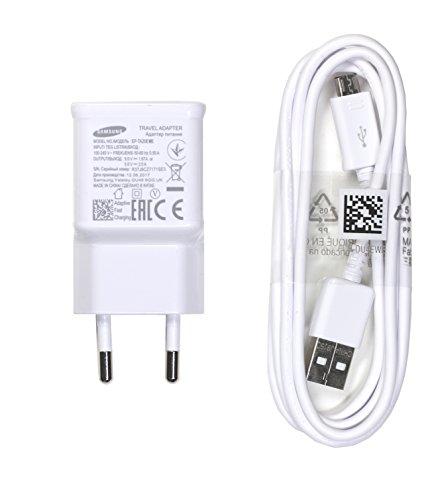 Samsung Ladegerät USB Daten Ladekabel Samsung Galaxy S7 Active Kabel mit 1.5m Kabel