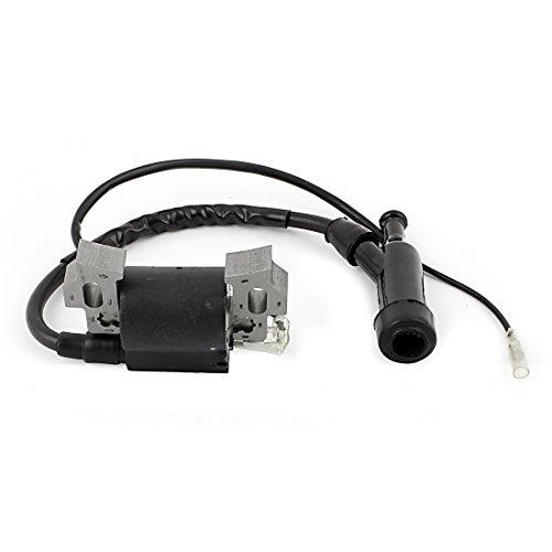 sourcingmap 5.5 per HP 6.5 HP 168F Benzina Generatore Motore Accensione Serpentina motore Parti