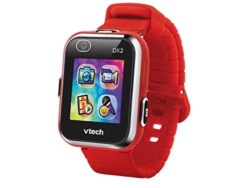 VTech Kidizoom Smart Watch DX2 404722
