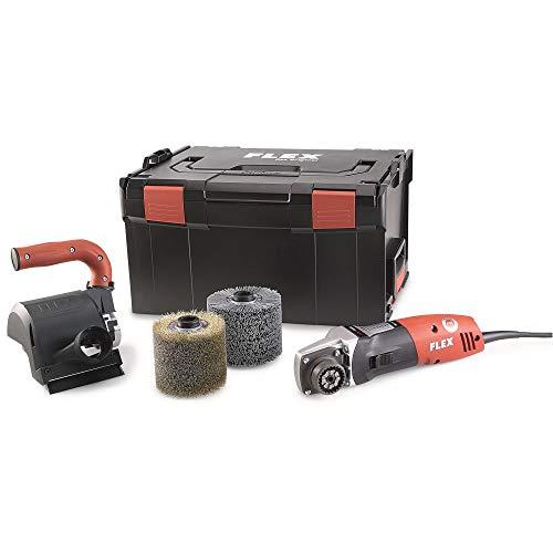 FLEX Satiniermaschine BBE14-3110 230/CEE - 461504