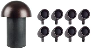 Sonance 92983 SONARRAY SR1 Outdoor Speaker System