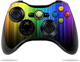 Best rainbow xbox 360 controller Reviews