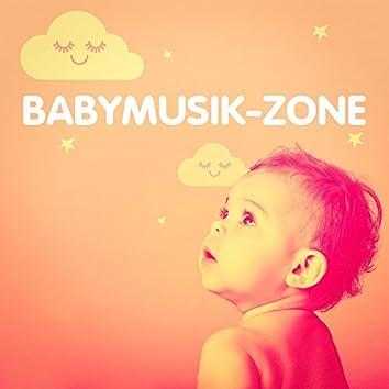 Babymusik-Zone
