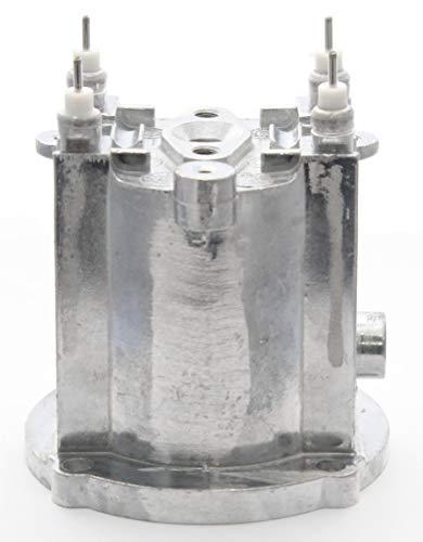 Ersatz Espressomaschine Dampfkessel (5038339) für Gaggia Classic