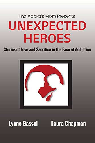 B4wok Free Download The Addicts Mom Presents Unexpected Heroes