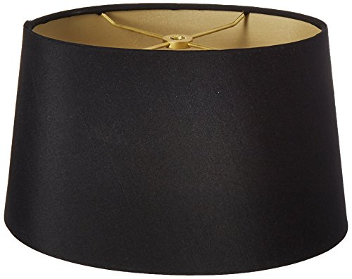 pantalla para lamparas fabricante Royal Designs, Inc